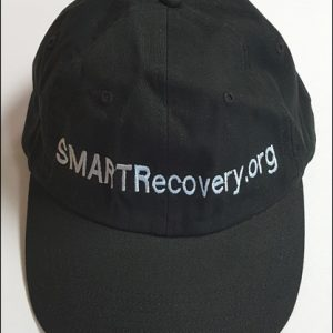 15-SMART-Recovery-Ball-Cap