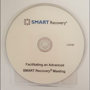 16-Facilitating-an-Advanced-SMART-Recovery-Meeting-DVD