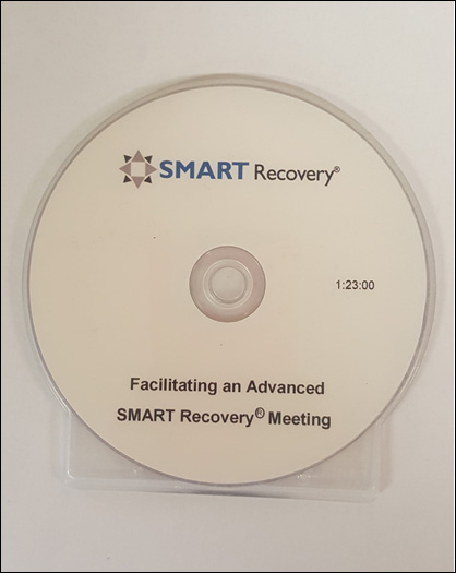 online recovery meetings Aaonline has 3 or more online alcoholics anonymous meetings a day on the internet.