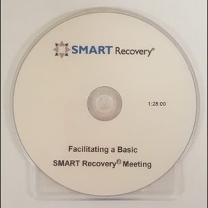 17-Facilitating-a-Basic-SMART-Recovery-Meeting-DVD