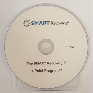 18-The-SMART-Recovery-4-PointTM-Program-DVD