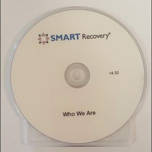 19-SMART-Recovery-Who-We-Are-DVD