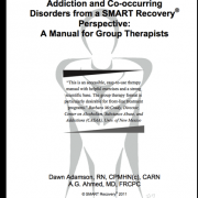 2-Addiction-Co-occurring-Disorders-from-a-SMART-Recovery-Perspective