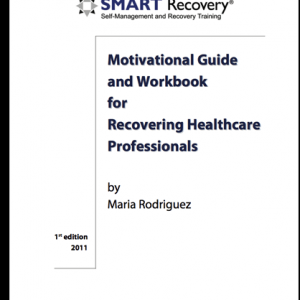 6-Motivational-Guide-Workbook-for-Healthcare-Professionals