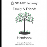 1-SMART-Recovery-Family-Friends-Handbook