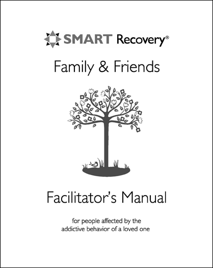 5-SMART-Recovery-Family-Friends-Facilitators-Manual-v2