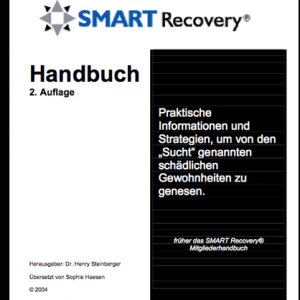 10-SMART-Recovery-Handbook-Language-German