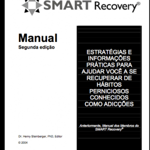 12-SMART-Recovery-Handbook-Language-Portuguese