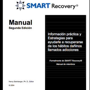 13-SMART-Recovery-Handbook-Language-Spanish