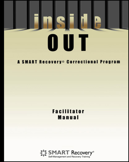 21-SMART-Recovery-InsideOut-Starter-Kit-Facilitator-Manual-Male-Female-Version-Cover