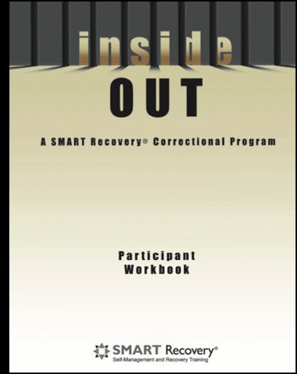 22-SMART-Recovery-InsideOut-Participant-Workbooks