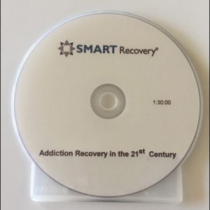 23-SMART-Recovery-Addiction-Recovery-in-the-21st-Century-DVD