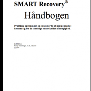 8-SMART-Recovery-Handbook-Language-Danish