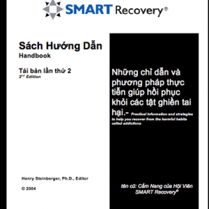 20-SMART-Recovery-Handbook-Language-Vietnamese