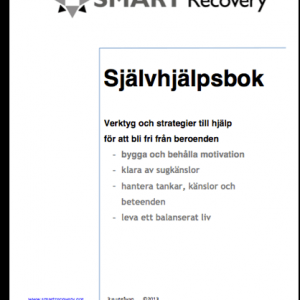 14-SMART-Recovery-Handbook-Language-Swedish