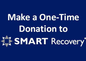 donate-one-time