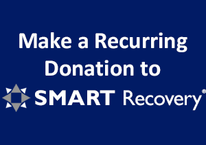donate-recurring